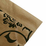 chemin-de-table-motif-arabesque-tissu