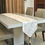chemin-de-table-baroque-arabesque