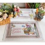 set-de-table-pour-paques-panier-oeufs
