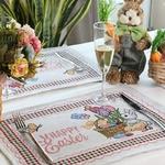 set-de-table-pour-paques-lapin