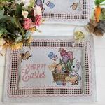 set-de-table-pour-paques-printemps