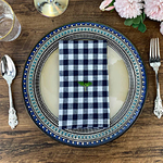 serviette-de-table-a-carreaux-bleu-blanc