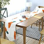 chemin-de-table-carotte-paques