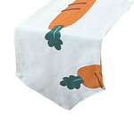 chemin-de-table-carotte