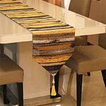 chemin-de-table-raye-or-fantaisie