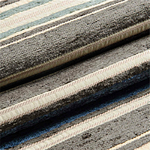 chemin-de-table-raye-gris-bleu-tissu
