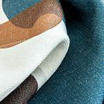 chemin-de-table-contemporain-colore