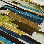 chemin-de-table-multicolore-fantaisie