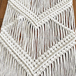 chemin-de-table-macrame-blanc-corde