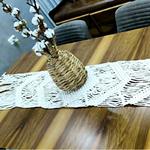 chemin-de-table-macrame-blanc-coton-naturel