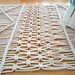 chemin-de-table-corde-macrame-blanc