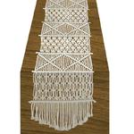 chemin-de-table-corde