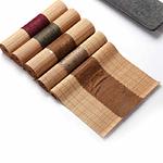 chemin-de-table-japonais-bambou-asiatique