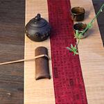 chemin-de-table-japonais-bambou