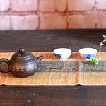 chemin-de-table-japonais-naturel