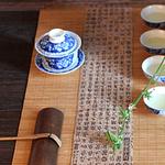 chemin-de-table-japonais-bambou-naturel