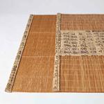 chemin-de-table-bambou-japonais-nature
