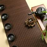 chemin-de-table-bambou-asiatique