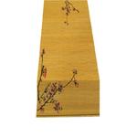 Chemin-de-table-bambou-chinois