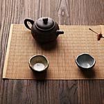 chemin-de-table-en-bambou-naturel-artisanal