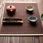 chemin-de-table-en-bambou-naturel-bois