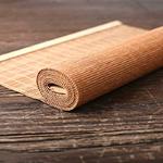 chemin-de-table-en-bambou-naturel-asiatique