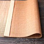 chemin-de-table-en-bambou-naturel-chinois