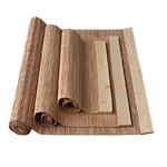 chemin-de-table-en-bambou-naturel-zen