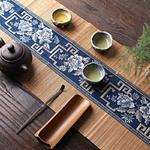 chemin-de-table-asiatique-bambou-artisanal