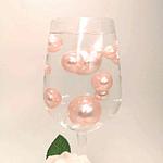perles-d-eau-pour-centre-de-table-verre