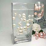 perles-d-eau-pour-centre-de-table-blanches