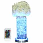 base-lumineuse-led-pour-vase