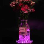 base-lumineuse-led-pour-vase-deco-de-table