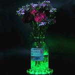 base-lumineuse-led-pour-vase-centre-de-table