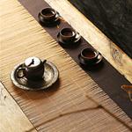 chemin-de-table-en-bois-bambou-naturel