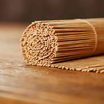 chemin-de-table-en-bois-bambou-zen