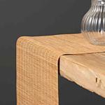 chemin-de-table-en-bambou-zen