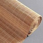 chemin-de-table-en-bambou-naturel