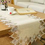 chemin-de-table-lin-dentelle-beige-naturel