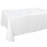 nappe-rectangulaire-tissu-blanche