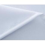 nappe-rectangulaire-tissu-blanche-finition