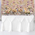 jupe-de-table-pour-mariage-bapteme