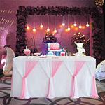 jupe-de-table-pour-mariage-tissu
