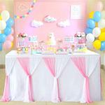 jupe-de-table-pour-mariage-anniversaire