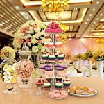 presentoir-a-gateaux-pour-buffet-de-mariage-desserts