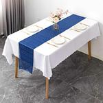 chemin-de-table-sequin-bleu-roi