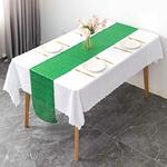 chemin-de-table-en-sequin-vert
