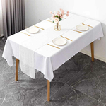 chemin-de-table-en-sequin-blanc