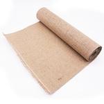 chemin-de-table-toile-de-jute-35-cm-champetre