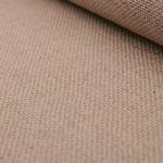chemin-de-table-toile-de-jute-35-cm-fibre-naturelle